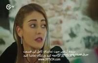دانلود سریال فضیلت خانم قسمت 142 با دوبله فارسی درکانال تلگرام @tianfilmm