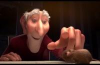 دانلود انیمیشن کوتاه The Box