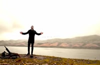 موزیک ویدئو حجت اشرف زاده به نام رفیق