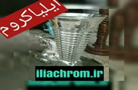 سازنده دستگاه آبکاری/فروش فرمولاسیون آبکاری/دستگاه فانتاکروم ایلیا 09127692842
