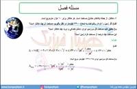 جلسه24 فیزیک دهم-پیشوند یکاها 5 - مدرس محمد پوررضا