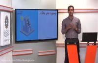 دومین برنامه زنگ فناوری با موضوع امنیت اطلاعات