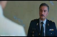 دانلود نسخه پخش شده(قاچاق)فیلم سرخ پوست