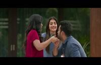 دانلود فیلم سینمایی جدید arvinda محصول هند لینک دانلود توضیحات