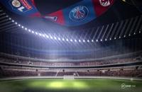 برنامه Ligue 1 Show - پیش بازی های هفته پنجم لیگ 1 فرانسه