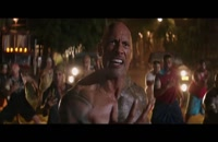 تریلر فیلم Fast & Furious Presents: Hobbs & Shaw 2019 . دانلود فیلم Hobbs & Shaw 2019