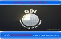 ادرس دفتر فلزیاب شیراز