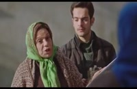 دانلود حلال و قانونی سریال هیولا قسمت 4