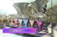 دستگاه آبکاری فانتاکروم،آبکاری 02156574663