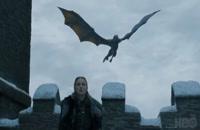 تریلر سریال بازی تاج و تخت فصل هشتم Game of Thrones Season 8