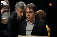 دانلود سریال شش قهرمان و نصفی قسمت 14 چهاردهم