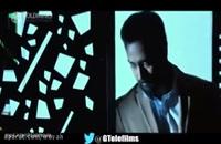 فیلم هندی جوان 2017 با کیفیت full hd