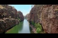 جاذبه های گردشگری استرالیا 3  (جاذبه های گردشگری وارنا)