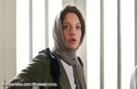 فیلم لس آنجلس تهران کامل 1080p