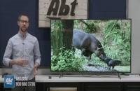 تلویزیون 49RU7100 سامسونگ   بانه خرید