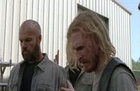 قسمت 11 فصل هفتم سریال The Walking Dead