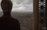 دانلود قسمت پنجم فصل 8 سریال گیم اف ترونز Game OF Thrones(بازی تاج و تخت)