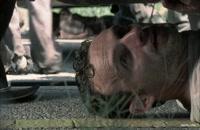 قسمت 1 فصل دوم سریال  The Walking Dead