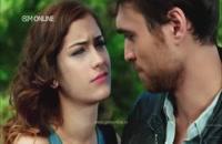 قسمت اول سریال ترکی عشق دوبله فارسی باکیفیت خوب720