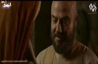 سریال ( امام احمد بن حنبل ) قسمت هفتم