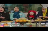 قسمت ششم سریال هیولا (دانلود رایگان) مهران مدیری با لینک مستقیم-online