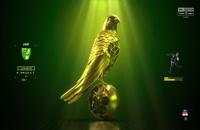 فول مچ بازی استون ویلا - وستهم (پیش از بازی)؛ لیگ برتر انگلیس