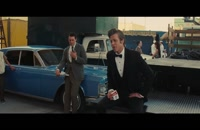 دانلود فیلم Once Upon a Time In Hollywood 2019 + لینک دانلود