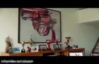 دانلود فیلم تگزاس قسمت دوم 2 (نسخه کامل و 3 ساعته)  Full HD
