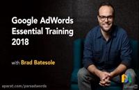 آنچه در دوره گوگل ادوردز خواهیم آموخت – ویدیوی نخست