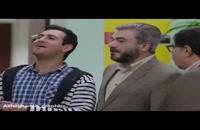 دانلود سریال هیولا قسمت 6 (سریال)(قانونی)| قسمت ششم سریال هیولا(مهران مدیری) با لینک مستقیم -کامل- نماشا