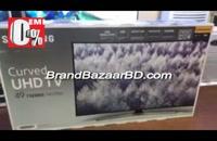 تلویزیون سامسونگ 49MU7350