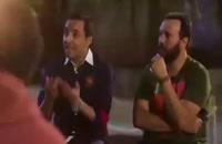 دانلود قسمت 2 مسابقه رالی ایرانی 2