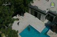 فروش باغ ویلا در شهریار کد 1232 املاک بمان