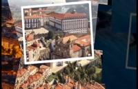 تور گردشگری پرتغال  | جاذبه های گردشگری پرتغال