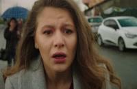 دانلود سریال فضیلت خانم و دخترانش (یکجا 50 قسمت 2 ساعته)
