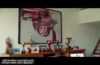 دانلود فیلم تگزاس 2 کامل کیفیت Full HD