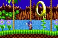 ویدیو طنز سونیک Sonic Oddshow