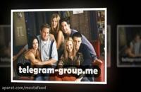 telegram-group.me : معرفی سایت گروه تلگرام