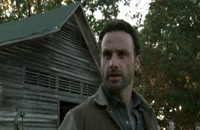 قسمت 12 فصل دوم سریال The Walking Dead