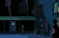 کارتون 6 ابر قهرمان قسمت 8 (دانلود کارتون)