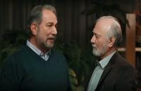 دانلود فیلم جاده قدیم مهتاب کرامتی