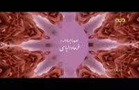 Persian sweets and pastry Agradak e Esfahan - شیرینی های سنتی کشور اگردک اصفهان  - جاذبه های گردشگری طبیعی اصفهان