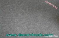 کاغذ دیواری تگ رنگ و ساده از آلبوم کاغذ دیواری SET