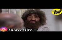دانلود قسمت اول و دوم سریال سالهای دور از خانه با بازی احمد مهرانفر و هادی کاظمی