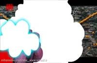 دانلود فیلم قانون مورفی(منتشر شد)(توسط سایت سیما دانلود)| فیلم سینمایی قانون مورفی-  - - - - --