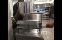 دستگاه کباب زن | کباب گیر | کباب سیخ گیر پویا صنعت در سراسر دنیا
