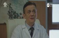دانلود قسمت 51 سریال گلپری دوبله فارسی