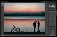 نقد عکس 4 : بررسی و نقد عکس های ارسالی شما توسط رضاصاد - آموزش عکاسی