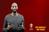 هایلایت عملکرد بوگدان بوگدانوویچ (صربستان) مقابل جمهوری چک؛ جام جهانی بسکتبال چین 2019