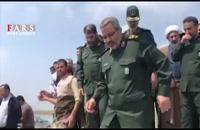 آغاز اجرای طرح «جهاد همبستگی ملی» در مناطق سیلزده